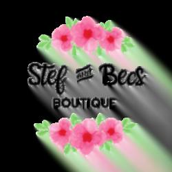 stef and bec tsp logo